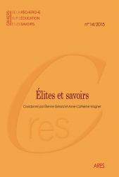 couverture_cres_14-small250